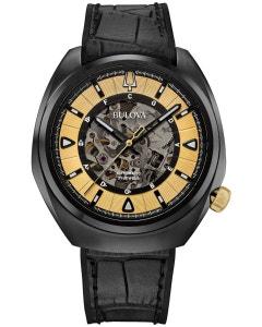Reloj Bulova Edición Especial Grammy para Caballero
