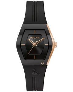 Reloj Bulova Edición Latin Grammy para Dama