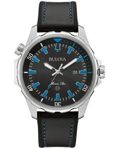 Reloj Bulova Colección Marine Star para Caballero
