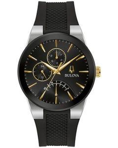 Reloj Bulova Colección Modern para Caballero