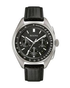Reloj Bulova Cronografo Dress Lunar Pilot para Caballero