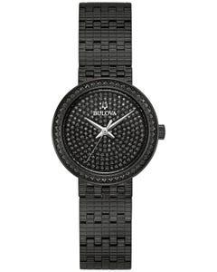 Reloj Bulova Colección Phantom para Dama