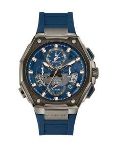 Reloj Bulova Precisionist Caballero