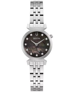 Reloj Bulova Regatta para Dama