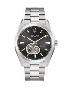 Reloj Bulova Surveyor 96A270 Para Caballero