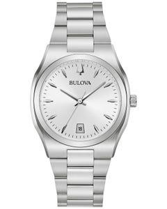 Reloj Bulova Colección Surveyor para Dama