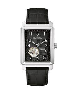 Reloj Bulova Sutton 96A269 Para Caballero