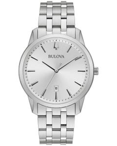 Reloj Bulova Colección Sutton para Dama