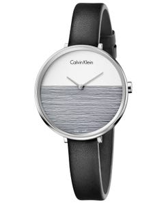 Reloj Calvin Klein Rise Unisex