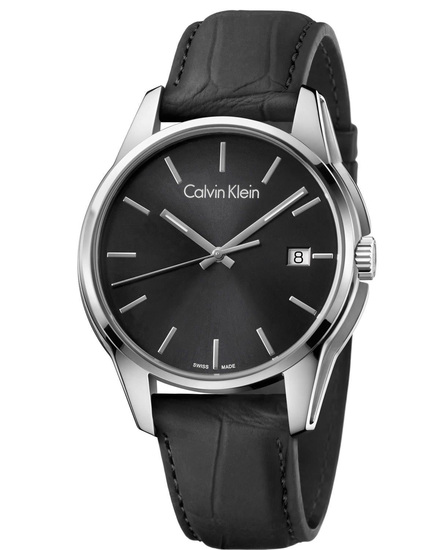 26d9cf335400 Reloj Calvin Klein Tone Unisex K7K411C1-Bizzarro Momentos inolvidables