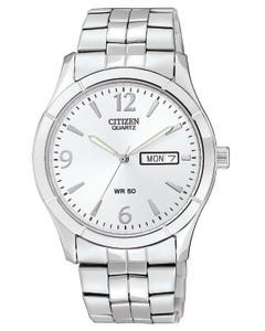 Reloj Citizen Quartz Collection para Caballero