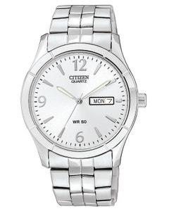 Reloj Citizen Quartz Collection para Caballero