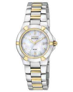 Reloj Citizen Riva para Dama