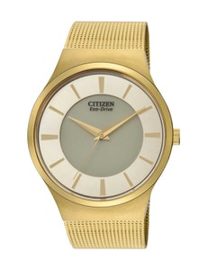 Reloj Citizen Eco-Drive para Caballero