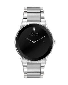 Reloj Citizen Axiom para Caballero