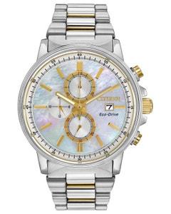 Reloj Citizen Sphere para Dama
