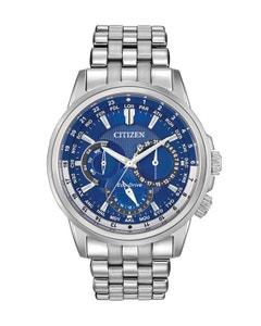 Reloj Citizen Calendrier para Caballero