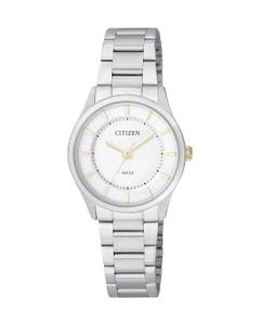 Reloj Citizen Quartz para Dama
