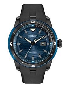 Reloj Citizen Ecosphere para Caballero