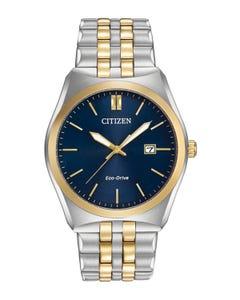 Reloj Citizen Corso para Caballero