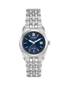 Reloj Citizen Corso para Dama