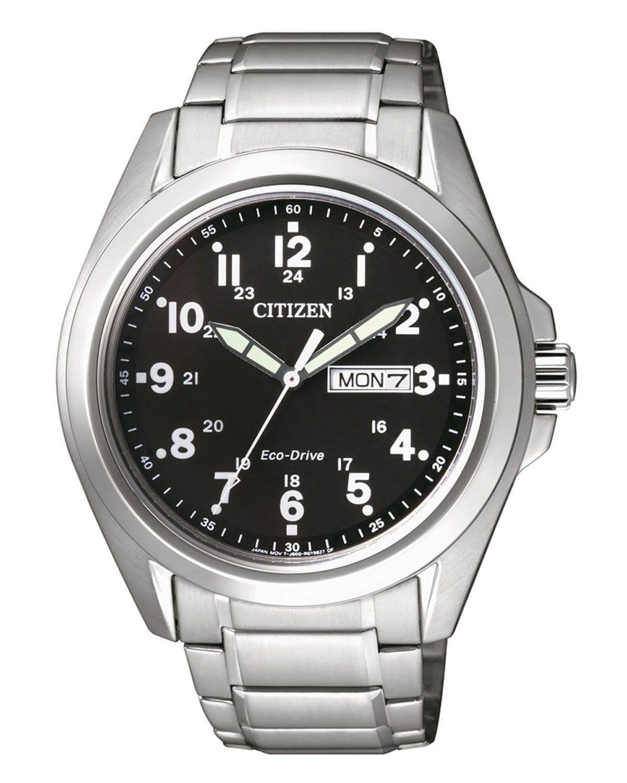 c17dfa5d360d Reloj Citizen Eco Drive Sport Para Dama 60803-Bizzarro Momentos Inolvidables