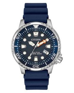 Reloj Citizen Promaster Professional Diver para Caballero