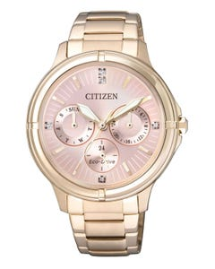 Reloj Citizen Drive Ladies para Dama