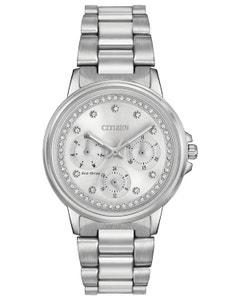 Reloj Citizen Ladyhawk para Dama