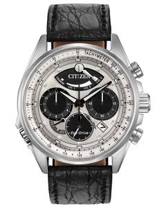 Reloj Citizen Calibre 2100 Edicion Limitada para Caballero