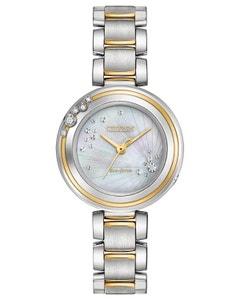 Reloj Citizen Citizen L Carina para Dama