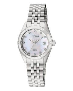 Reloj Citizen Ladies para Dama