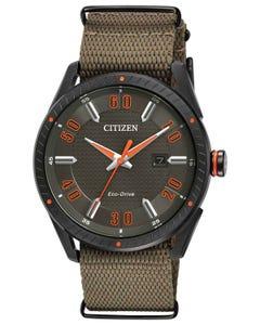 Reloj Citizen Drive Mens para Caballero
