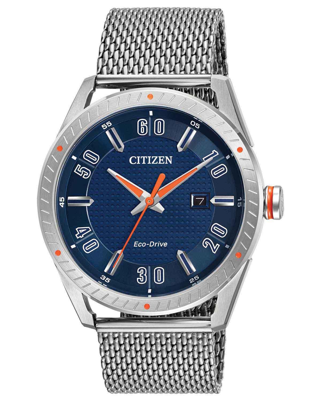 337c65605629 Reloj Citizen Drive Mens Para Caballero 60907-Bizzarro Momentos Inolvidables