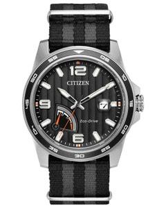 Reloj Citizen Power Reserve Citizen Prt para Caballero
