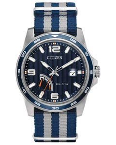 Reloj Citizen Power Reserve Citizen Prt para Caballero