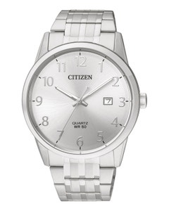 Reloj Citizen Mens And Ladies para Caballero