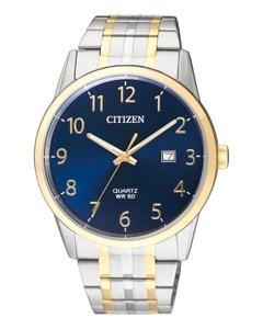 Reloj Citizen Mens And Ladies para Caballero