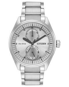 Reloj Citizen Eco Drive Dress para Caballero