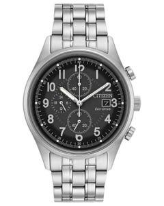 Reloj Citizen Sport Chronograph para Caballero