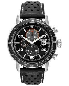 Reloj Citizen Vintage Chronograph para Caballero