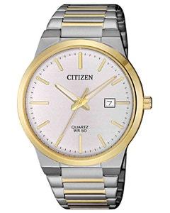 Reloj Citizen Men's para Caballero