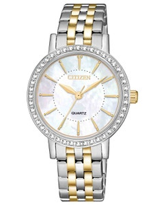 Reloj Citizen Ladies' para Dama