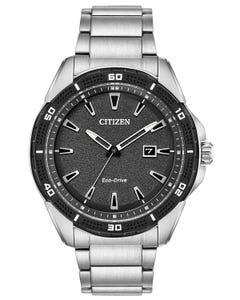 Reloj Citizen Drive Ar (Action Required) para Caballero