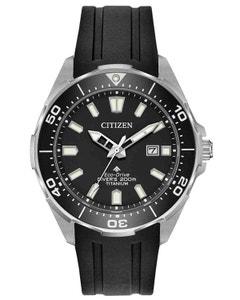 Reloj Citizen Promaster Diver 200M Caballero