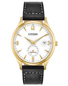Reloj Citizen Drive Btw para Caballero
