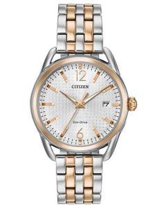 Reloj Citizen Drive Ltr (Long Term Relationship) para Dama