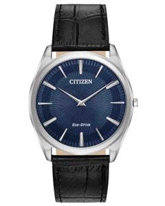 Reloj Citizen Stiletto para Caballero