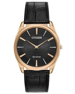 Reloj Citizen Stiletto para Caballero