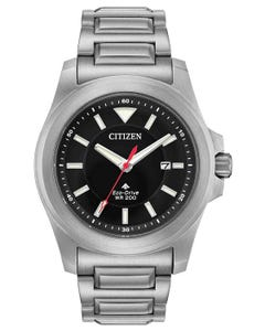 Reloj Citizen Promaster Tough para Caballero